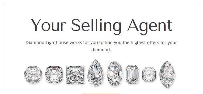 961e66b105b58 Sell Diamond Jewelry – Your Diamond Selling Agent